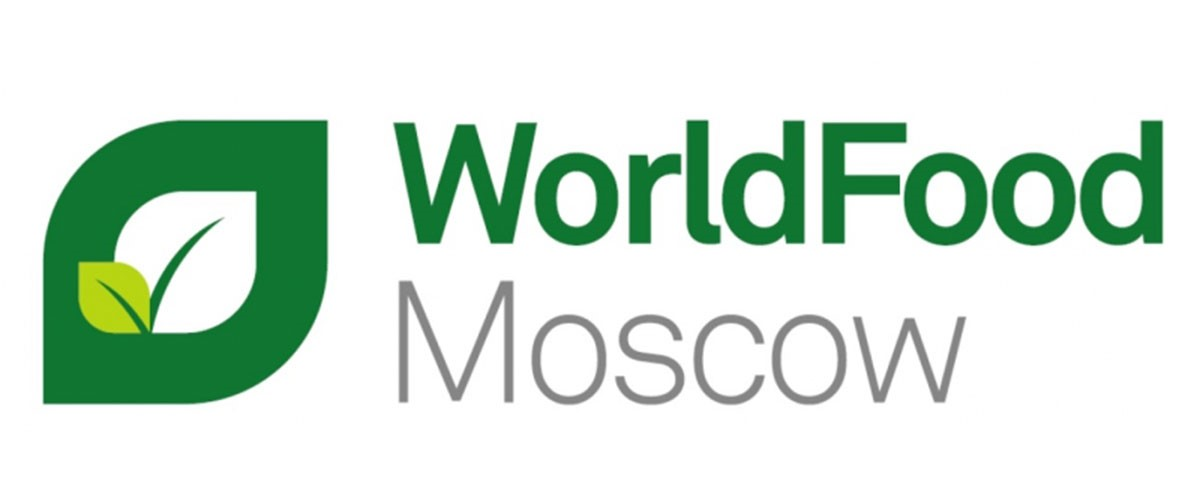 Руководство компании посетило выставку WORLD FOOD. Заключили контракты.